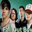 Banda Fall Out Boy