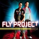 Grupo Fly Project