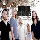 Grupo Imagine Dragons