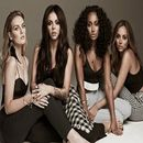 Grupo Little Mix