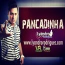 Cantor Lyandro Rodrigues