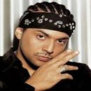 Cantor Sean Paul