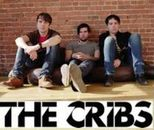 Grupo The Cribs