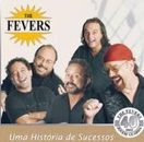 Grupo The Fevers