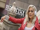 Bebe Rexha The Way I Are (Dance With Somebody) feat Lil Wayne