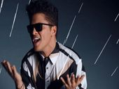 Bruno Mars That's What I Like