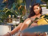 Cassie Don't Play It Safe