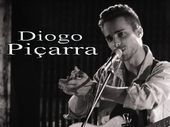 Diogo Piçarra Stay With Me