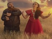DJ Khaled I Believe (from Disney A WRINKLE IN TIME) ft. Demi Lovato