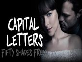 Hailee Steinfeld Capital Letters ft BloodPop