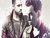 Hardwell Thinking About You feat Jay Sean