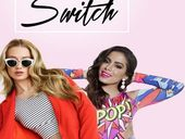 Iggy Azalea Switch ft Anitta