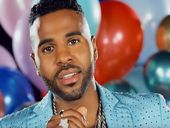 Jason Derulo Goodbye ft David Guetta & Nicki Minaj & Willy William
