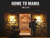 Justin Bieber Home To Mama ft Cody Simpson