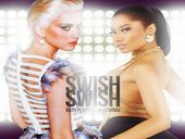 Katy Perry Swish Swish ft Nicki Minaj