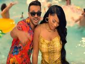Luis Fonsi Calypso ft Stefflon Don