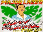 Major Lazer Blow That Smoke Feat Tove Lo
