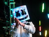 Marshmello Happier ft. Bastille
