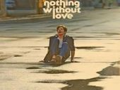 Nate Ruess Nothing Without Love