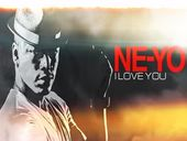 Ne-Yo I Love You