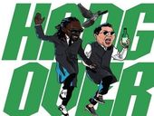 PSY Hangover ft Snoop Dogg