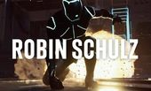 Robin Schulz In Your Eyes feat. Alida