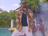 Sean Paul Ganja Man feat Bynon