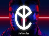 Yellow Claw Good Day ft DJ Snake & Elliphant
