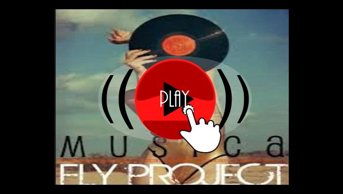 Fly Project Musica