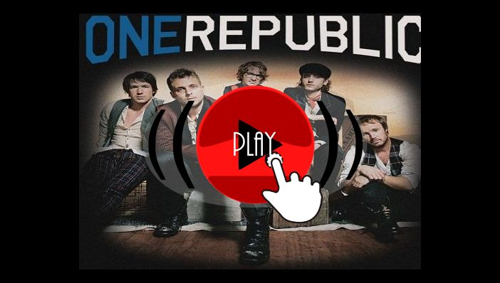 OneRepublic Rich Love ft Seeb